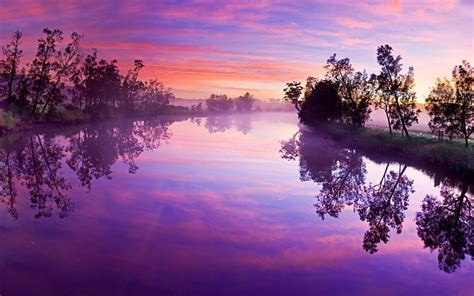 hd cool beautiful water purple pretty purple background 47 images