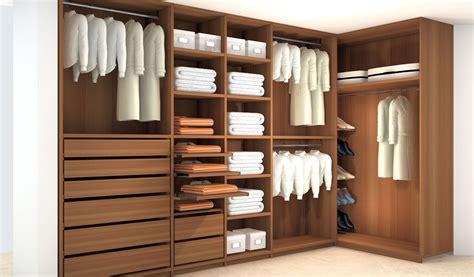 closet install  closets  design  good result