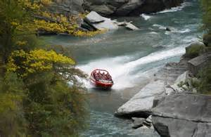 New Zealand Jet Boat Accident by Girl Still In Hospital After Jet Boat Accident Radio New