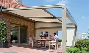 toile extrieur terrasse stunning pergola toile home With good toile pour terrasse exterieur 9 pergola et tonnelle pour le jardin ou la terrasse notre