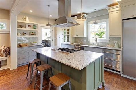 Low Cost Kitchen Cabinets by 11 Brands For Cheap Kitchen Cabinets Products