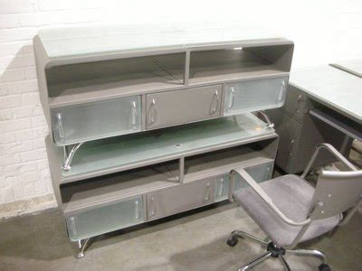 outdoor furniture stores in buffalo ny outdoor furniture