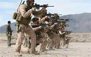 Marine Corps Hd Wallpaper  Marine