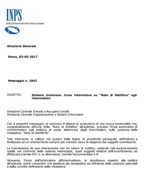 cassetto bidirezionale studio commerciale olivieri notifica delle quot note di