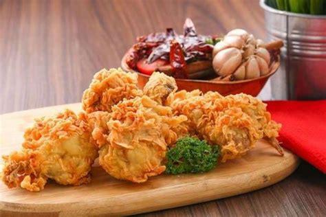 Cocok sebagai hidangan keluarga atau untuk dijadikan usaha rumahan. Resep Ayam Goreng Crispy Anti Gagal | Analisa Aceh