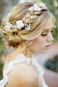 Wedding Ideas Blog Lisawola Wedding Hairstyle Ideas For