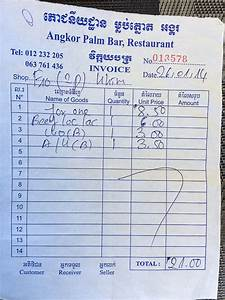 Bar Rechnung : artikel restaurants siem reap kambodscha yesnomads deutsch ~ Themetempest.com Abrechnung