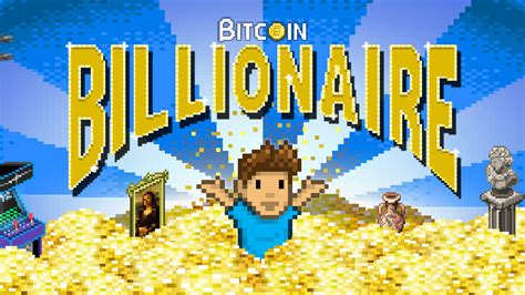 Here are some of the highest paying bitcoin games that android and ios users can install on their phones and make some crypto. 6 Best Idle Games to Play on Android Free - ClassyWish