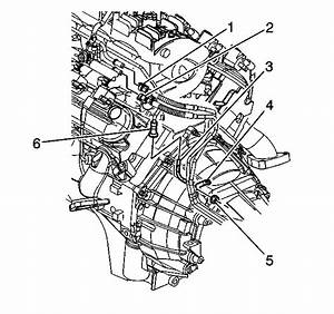 Nissan L18 Engine Diagram