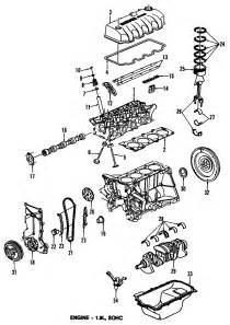 2001 saturn ls1 engine diagram 2001 auto wiring diagram schematic similiar 2001 saturn sl1 engine diagram keywords on 2001 saturn ls1 engine diagram