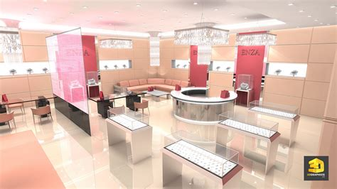 magasin cuisine en ligne cuisine designer boutique magasins enza magasin de