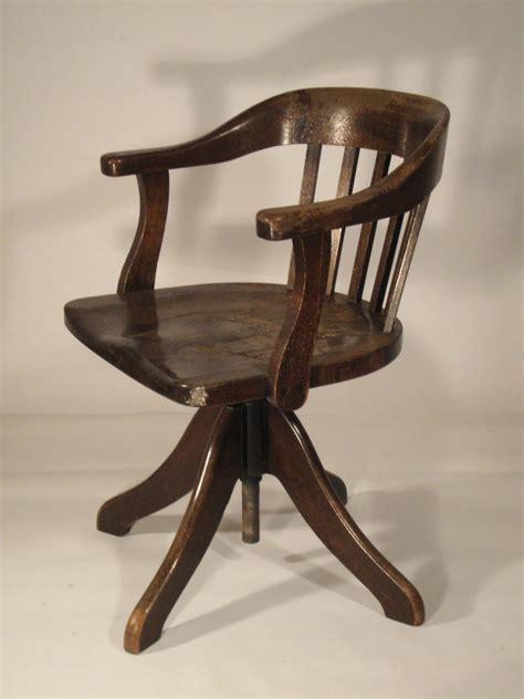 chaise en allemand fauteuil de bureau allemand