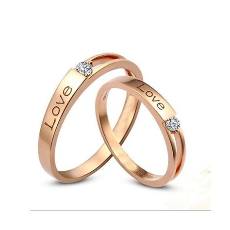 10 best wedding ring designs images pinterest promise rings wedding bands and wedding ring