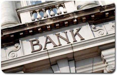 offerte di lavoro banche ifis assume personale in italia