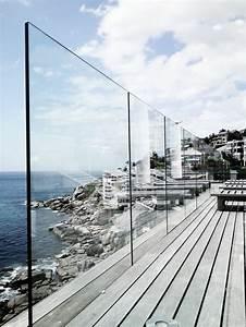 44 tolle bilder von glaswand terrasse archzinenet for Glaswand terrasse