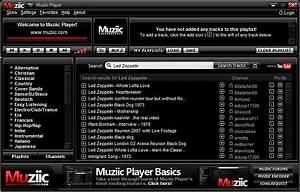 Musique Youtube Gratuit : 3 logiciels gratuit pour t l charger de la musique sur youtube ~ Medecine-chirurgie-esthetiques.com Avis de Voitures