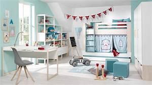 Wellembel Minimundo Kinderzimmer Jugendzimmer Birke