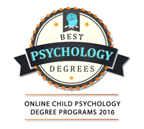 Top 10 Best Online Child Psychology Degree Programs 2016. We Buy Ugly Houses San Antonio. Administrative Credential Programs. Home Owners Insurance New Jersey. How Long Does It Take To Climb Mt Kilimanjaro. How To Invest In Stocks Market. Seattle Furnace Repair Kia Sorento 2013 Specs. Portland Institute For Contemporary Art. Call Tracking And Recording Sprint Help Line