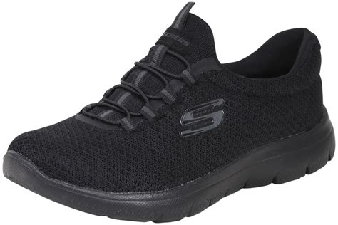 Skechers Women's Summits Memory Foam Sneakers Shoes