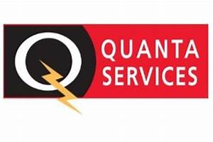 Quanta Services Selected By AltaLink For Christina Lake ...