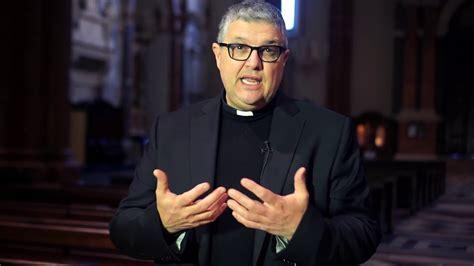 Canti Ingresso Messa by Canto Di Ingresso I Canti Nella Liturgia Mons