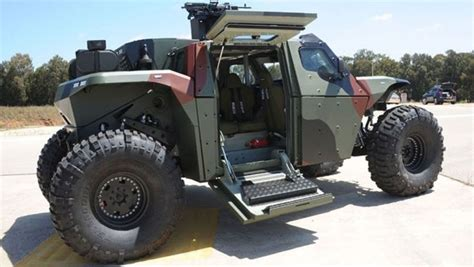 survival truck cer zombie apocalypse survival vehicle combat guard