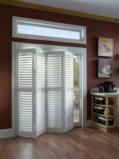 best 25 sliding door blinds ideas on sliding