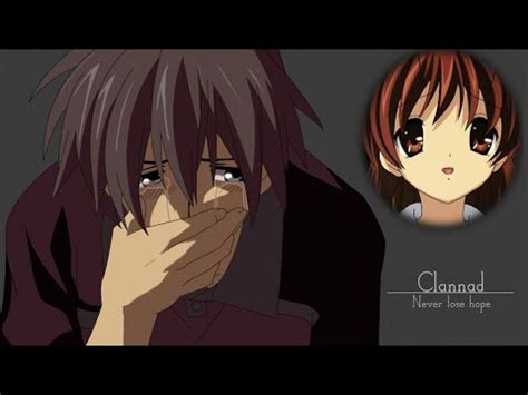 los animes tristes mundo l top 5