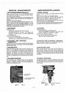 Hitachi P20