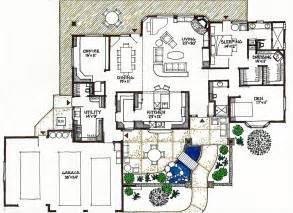 home planners inc house plans rustic houseplans unique house plans