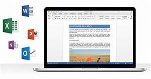 Cracker Excel 2016 : microsoft office 2016 pro plus beta ios for windows full ~ Medecine-chirurgie-esthetiques.com Avis de Voitures