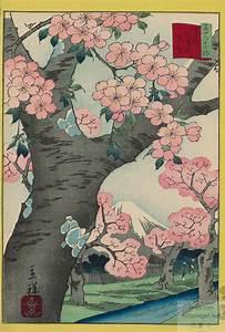 95 best images about Hanga, Ukiyo-e Spring on Pinterest ...