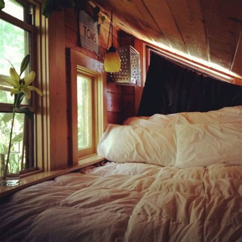 Bedroom Ideas Cosy
