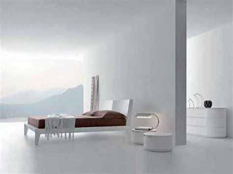 white home interior luxury white interior design decosee com