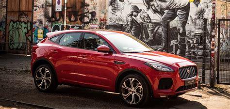 jaguar e pace kaufen vollst 228 ndige beschreibung des neuen jaguar e pace suv mit angebot
