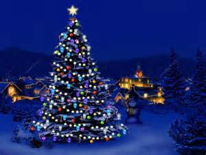 christmas tree wallpapers animated 2015 merry christmas 2015 wallpapers hd xmas 2015 pictures