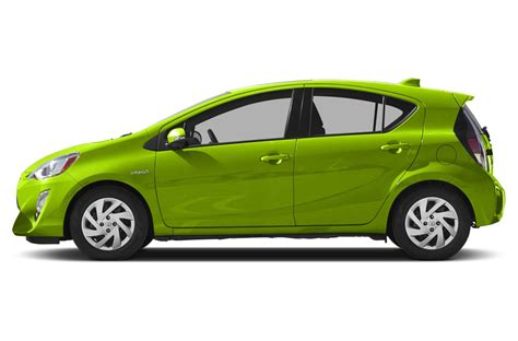 Green Car by Awesome Car Pictures For 2015 All Best Cars Car Awesome
