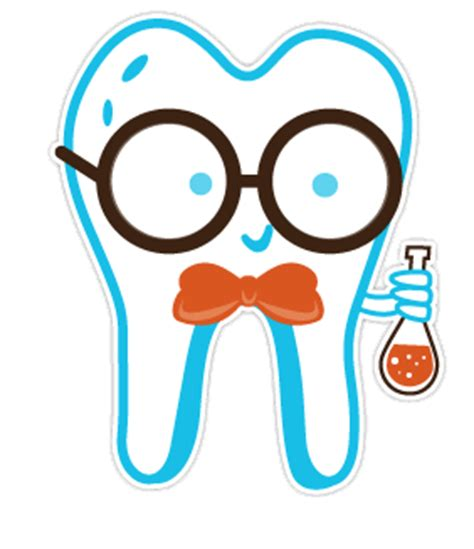 Image result for science teeth