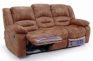 Sofa Möbel Boss : wer wei wo man sofas couchgarnituren der marke cheers ~ Watch28wear.com Haus und Dekorationen