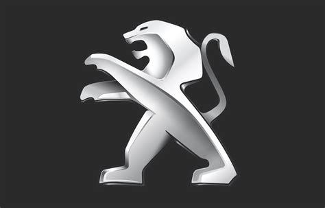 Peugeot Symbol by Peugeot Logo Histoire Et Signification Evolution Symbole