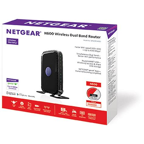 Zoom Adsl 2/2+ Modem/router/switch With Wireless-n ...