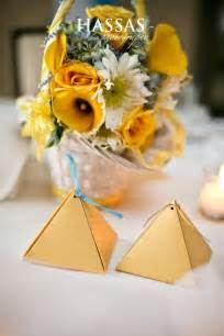 theme wedding favors couture bridal designs themed wedding