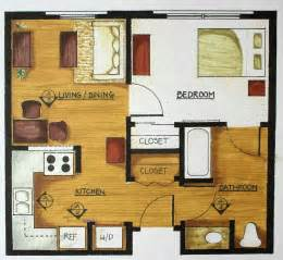make a floor plan of your house planning archives loot design house mercantile