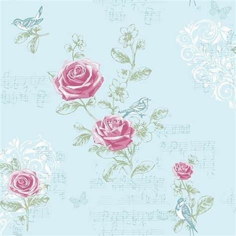 shabby chic wallpaper designs jenny wren shabby chic wallpaper the shabby chic guru