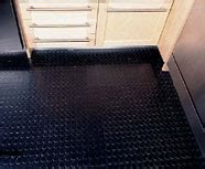 flexco repel rubber flooring cornwall flooring