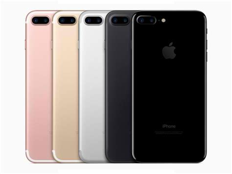 iphone pre order the iphone 7 is now available for pre order on lazada