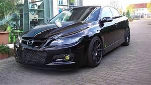Mazda 6 Mps Leistungssteigerung : mazda 6 mps tuning g nstig auto polieren lassen ~ Jslefanu.com Haus und Dekorationen