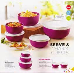 kitchen collection coupon code tupperware catalog newhairstylesformen2014