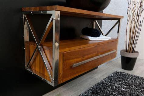 acheter meuble cuisine meuble salle de bain teck lutece meubles en teck com