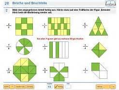 negative brüche fit in mathe lernprogramm 5 klasse lernhilfe auf cd rom für die sekundarstufe i khsweb de